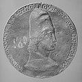 Jean d'Anjou, Duke of Calabria and Lorraine (1427–1470) MET 203209.jpg