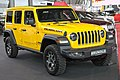 Jeep Wrangler (JL) Retro Classics 2020 IMG 0148.jpg