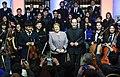 Jefa de Estado asiste a concierto de la Orquesta Filarmónica Juvenil de la Escuela de Música Jorge Peña Hen de La Serena (21038512299).jpg