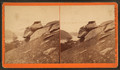 Jefferson Rock, Harper's Ferry, from Robert N. Dennis collection of stereoscopic views 3.png