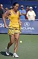 Jelena Jankovic Canada 2009.jpg