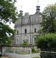 Jeleniec-church-120623.jpg