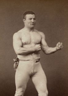 Jem-Smith-c1885.png