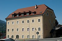 Jenbach, Reitlingerhaus.jpg