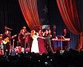 Jennifer Lopez and Marc Antonhy.jpg