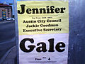 Jennifer gale campaign sign.jpg