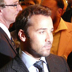 Jeremy Piven at RocknRolla.jpg