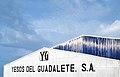 Jerez de la Frontera (1981) 42.jpg