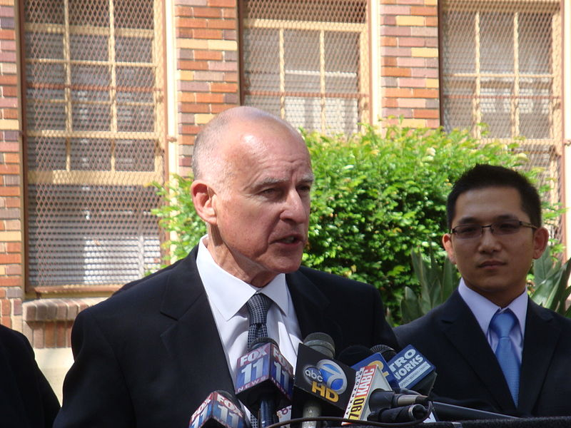 File:Jerry Brown 4.jpg