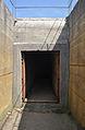 Jersey - Battery Lothringen 12.jpg