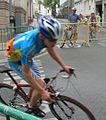 Jersey Town Criterium 2009 078.jpg
