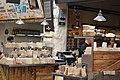 Jerusalem, Mahane Yehuda Market IMG 2470.JPG