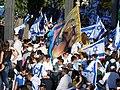 Jerusalem Day P1050852.JPG