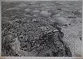Jerusalem circa 1930.jpeg