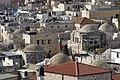 Jeruzalém, imgp2226 (2019-03).jpg
