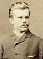 Jerzy-Chylewski.png