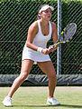 Jessica Pegula 4, 2015 Wimbledon Qualifying - Diliff.jpg