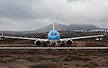 JetairFly B737-800 OO-VAC (3232797628).jpg