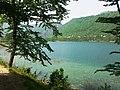 Jezero, Bosnia and Herzegovina - panoramio (32).jpg