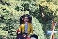 Jidai Matsuri 2009 045.jpg