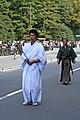 Jidai Matsuri 2009 082.jpg