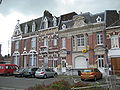 Jielbeaumadier ascq place gare 2008.jpg