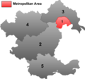 Jieyang mcp.png