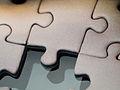 Jigsaw puzzle (detail) (11919275515).jpg