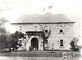Jimbour House - Historical Photo 2.jpeg