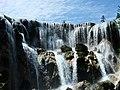 Jiuzhaigou, Aba, Sichuan, China - panoramio - dayu490301.jpg