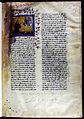 Joachim De concordia novi et veteris testamenti.jpg