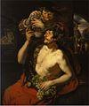 Joachim von Sandrart - Der Monat Oktober.jpg