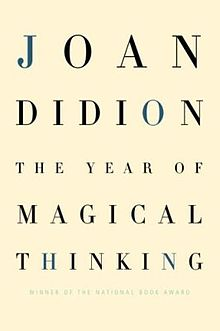 Joan Didion The Year of Magical Thinking 2005.jpg