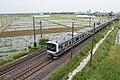 Joban Line in Tsuchiura City 02.jpg
