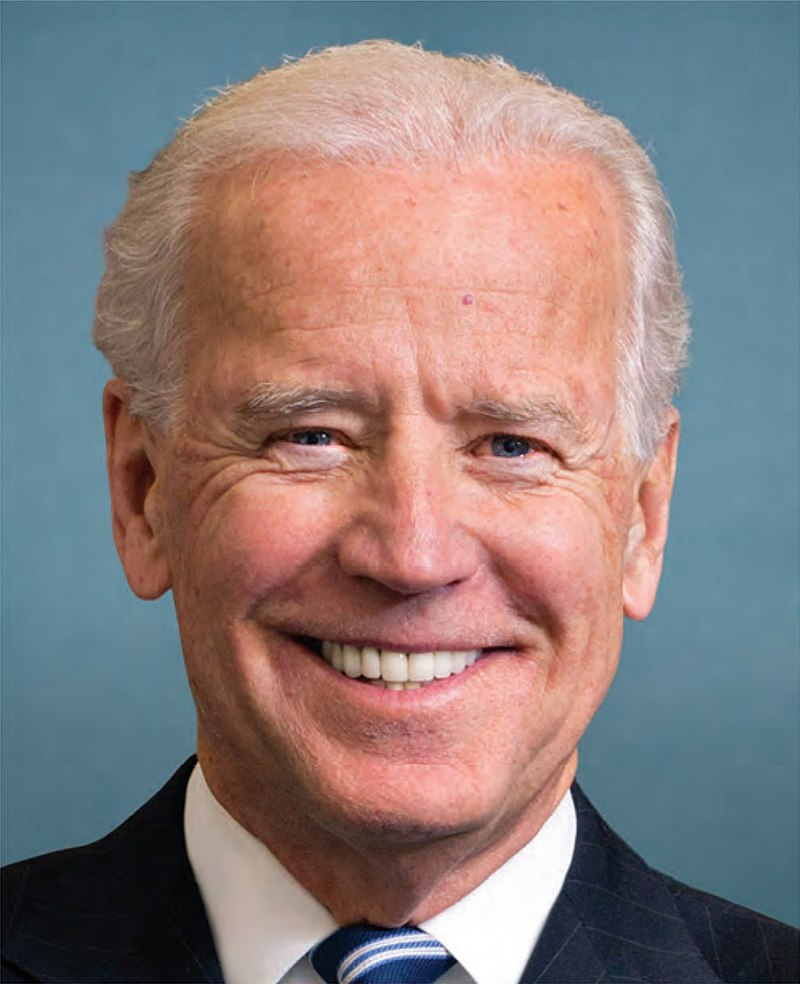Joe Biden, official photo portrait, 113th Congress.jpg