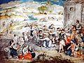 Johann Christoph Vogel - A Paixão de Cristo.jpg