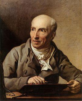 Johann Friedrich Bause
