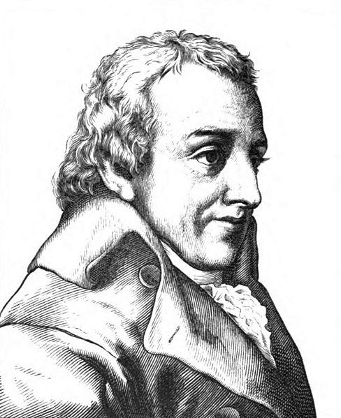 Datei:Johann Gottlieb Fichte.jpeg