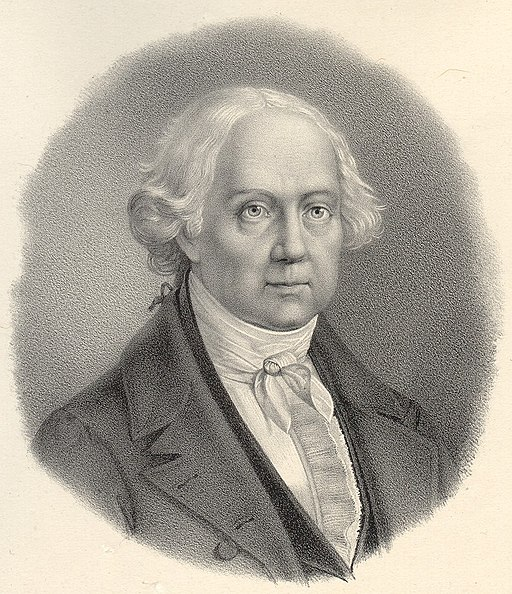 Johann_Martin_Usteri - poeta