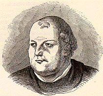 Johann von Staupitz.jpg
