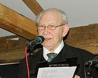 Johannes Andreas Næs 2013.JPG