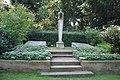 Johannisfriedhof Bielefeld - Grab Kaselowsky.jpg