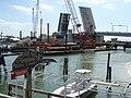 John's Pass new bridge - panoramio.jpg