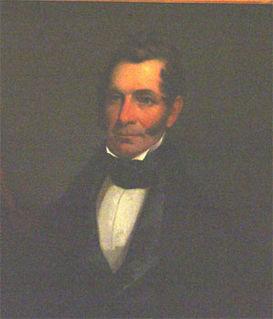 John Gayle (Alabama) American judge
