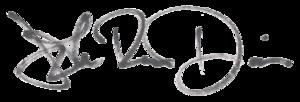 John Rhys-Davies - Image: John Rhys Davies