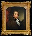 John Breckinridge, Attorney General.jpg