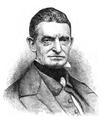John Brown 1854.png