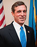 John C. Carney Jr. official portrait 112th Congress.jpg