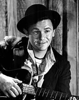 John Garfield American actor