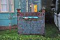John Hobson House sign - Astoria, Oregon.jpg